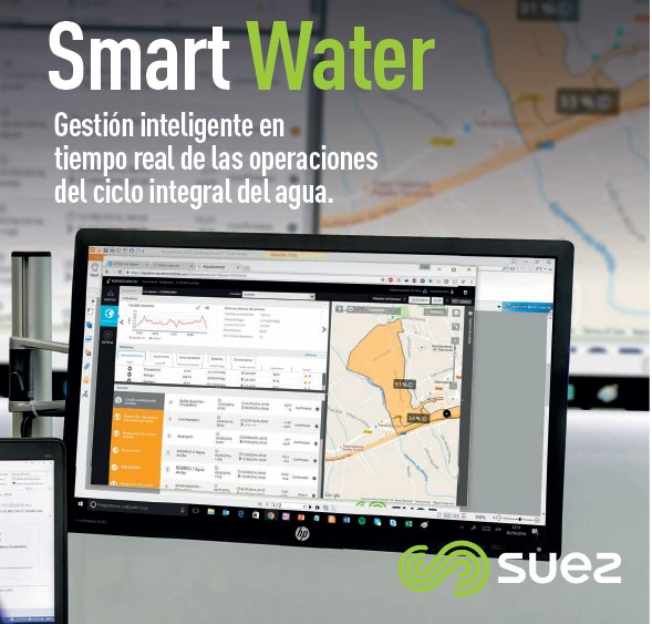 SmartWater2019